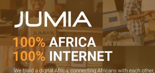 www jumia com Jumia Online Shopping Phones