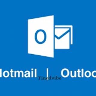 www.hotmail.com - Hotmail registration
