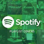 "Ready to play? Best Method To ""Create Spotify Playlist Free"" – How To"