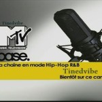 Keep Up With MTV BASE TV SCHEDULE Spanking New Premiere Time