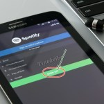 No Need For Credit Card, Download Spotify Free Music App & Sign Up New Spotify