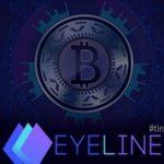 Eyeline Trading Registration www.eyelinetrading.com Login