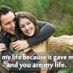All You Need To Know About the Best Love Quotes Ever & Love Messages