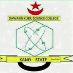 Kano State Science & Technical (STSB) 2018 Result