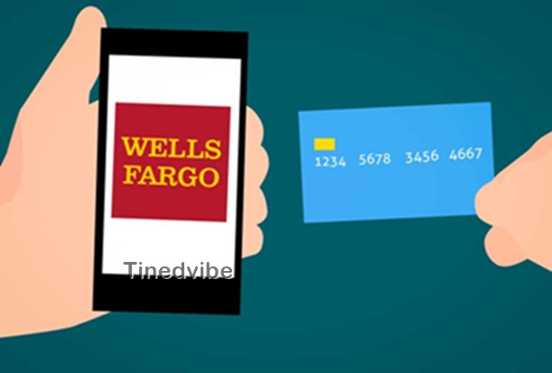 Wells Fargo Credit Card Login | Wells Fargo Credit Card Payment