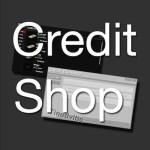 Credit Shop login www.creditshop.com REVIEW