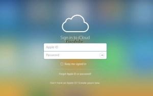 www.icloud.com Mail Sign In | iCloud Registration