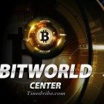 How to Access Bitworld Center Login Page And Manage Your Bitworld Center Account – Reviews