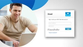 My ATT email login ATT Registration