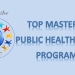 Master of Public Health MPH requirements For Postgraduate