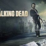 Best Method To Download 02tvseries Walking Dead