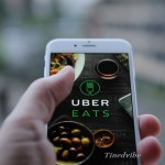 How Can I Cancel My UBER Eats Account – I Want To Delete My Uber Eats Credit Card Information, Phone Number and Address