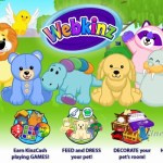 Tips To Delete Webkinz Account – Deactivat www.webkinz. Account Free