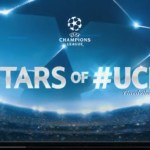 Get Free Champions League Music Download