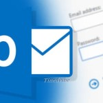 Outlook.com Email Login | Outlook Sign Up  New Email