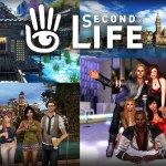 Discover Secondlife login | Secondlife Sign Up | www.secondlife.com