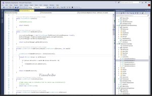 Microsoft Visual Studio 2015 Download