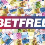 Betfred Login www.betfred.com Online Betting & Odds, Bet £10 Get £30 In FREE Bets
