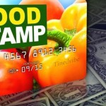 How to Access your New Food Stamp Login – Sign Up For Food Stamp