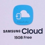 Set Up Samsung Cloud Login | Samsung Cloud PC & How It Works