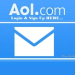www.aol.com mail login | AOL Mail Sign Up