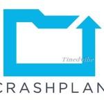 Crashplan login – crashplan pro login | Code42 Crashplan