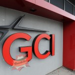 GCI Email Login – Online Account Portal MyGCI | GCI