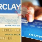 Barclays Credit Card Login – Pay A Credit Card Or Utility Bill Review