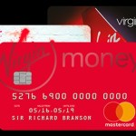 Virgin Credit Card Login – Virgin Money Credit Card | Review