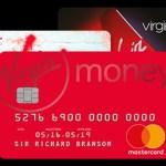 Virgin Credit Card Login – Virgin Money Credit Card | Review
