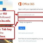 Office 365 Login, Microsoft Office 365 portal – Office 365 Premium