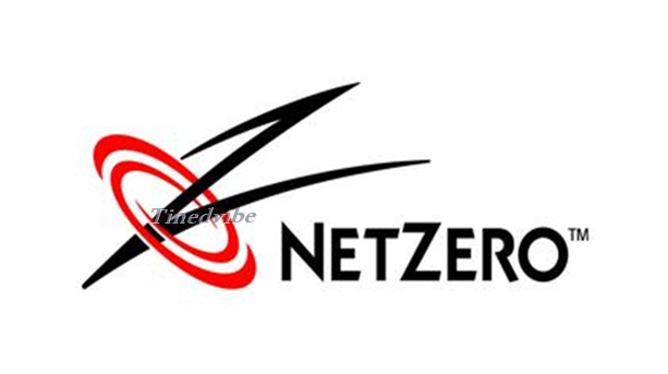 NetZero Email Login – My NetZero Personalized Start Page – Sign Up Now