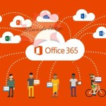 Microsoft office 365 home Login Problem