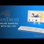 SunTrust Online Banking Login – Trust Bank Sign In Problems Help Center