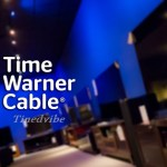 Time Warner Email Login – TWCable, Roadrunner Web Email