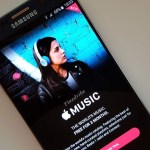 Download Sync iTunes For Android Free From www.synctunes.net Official