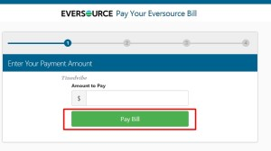 Eversource login - Eversource Online Payment
