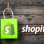 How To Access Shopify Login Account & Learn How to Sell Online Store