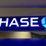 Chase Online login Account Access | Credit Card | Chase.com – Review
