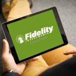 How To Access Netbenefits Login WebPage – Fidelity Net Benefits | Review