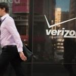 Access Free Verizon Business Login – Verizon Customer Service Business Account