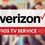 How To Access My Verizon fios Sign in – Verizon Fios Sign Up