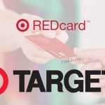Target Credit Card Sign In – Target Credit Card Sign Up
