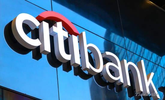 Citibank Online Login