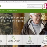 How To Access Humana medicare login | Humana medicare advantage plans www.humana.com