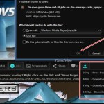 Movies Categories For 3movs Download – Top 3movs Videos To Watch