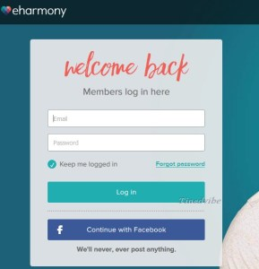 How to Delete Eharmony Account