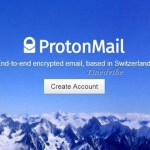 ProtonMail Login – ProtonMail Sign Up | www.protonmail.com