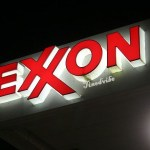 Manage Personal Exxonmobil Login and Business Accounts