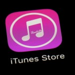 How To Access iTunes Store Login Online – App Store
